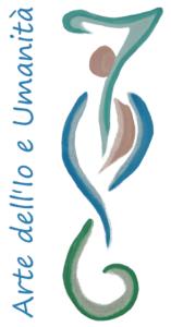 logo con scritta, senza fondo bianco, ritagliato PNG